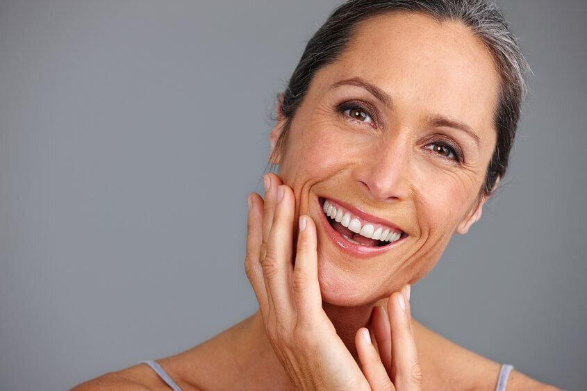tratamento-anti-idade-dermage