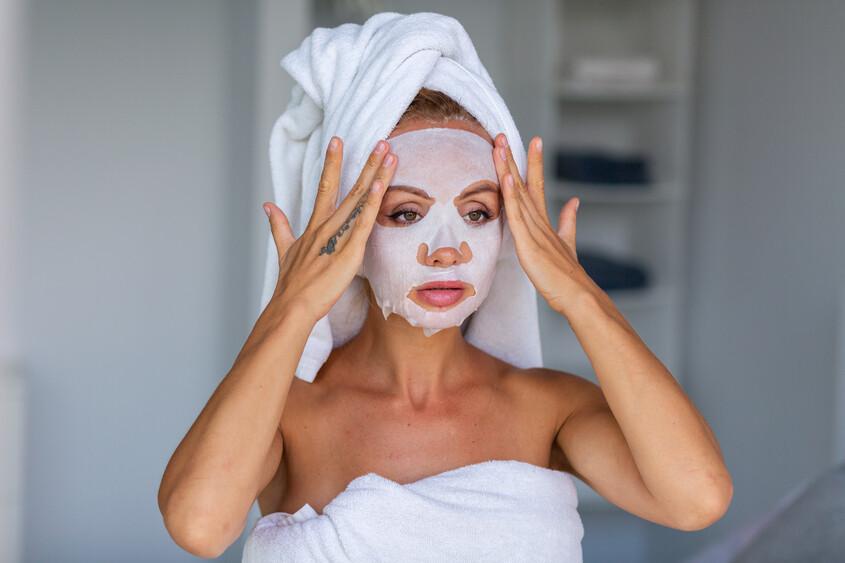 mascaras-faciais-dermage