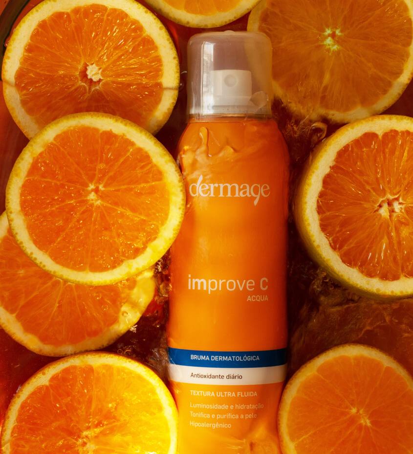 vitamina-c-para-o-rosto-dermage-improve-c